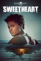 Sweetheart Filmini izle